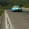 SpecialFX tec for Race07 GTR2 and related games