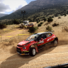2021 P. Antunes Citroën C3 Rally2 Sports&You