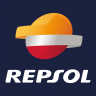 [DECALS] 2021 REPSOL assets for MODDER's