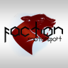 Faction Motorsport AC Theme