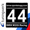 M235i Racing Tuningwerk