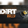 Ken Block's 2012 Livery for DiRT Rally