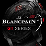 Blancpain GT Career