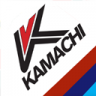 BMW E30 M3 Group A Kamachi #21