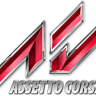 """Assetto Corsa"" windscreen banner pack"