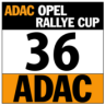 Opel Adam Cup - #36 - Season 2014