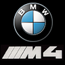 "BMW M4 ""MAT Colors"" PACK"