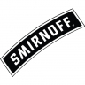 Force India SMIRNOFF Update (Car, Helmets, Suits)