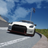 Nsuka 鳴門スカイライン for AssettoCorsa-converted from Nsuka1.70(rfactor1)