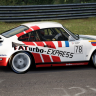 Ruf Yellowbird - FATurbo