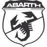 Abarth Career by BiART