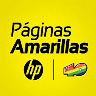 Paginas Amarillas HP 40 Moto2 Team 2016 Bike Livery Skin