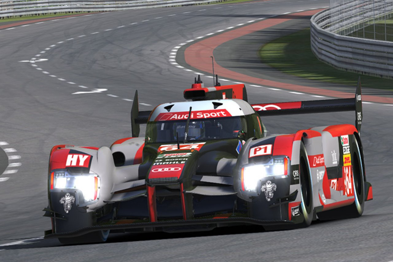 2649 iRacing | 2020 Season 3 Patch 1 Now Available