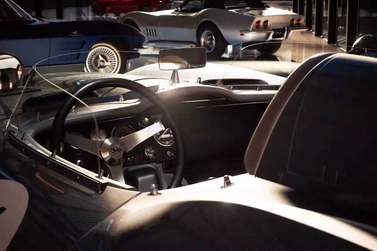 2651 Gran Turismo 7   Check Out The First Next Gen Gran Turismo 7 Trailer