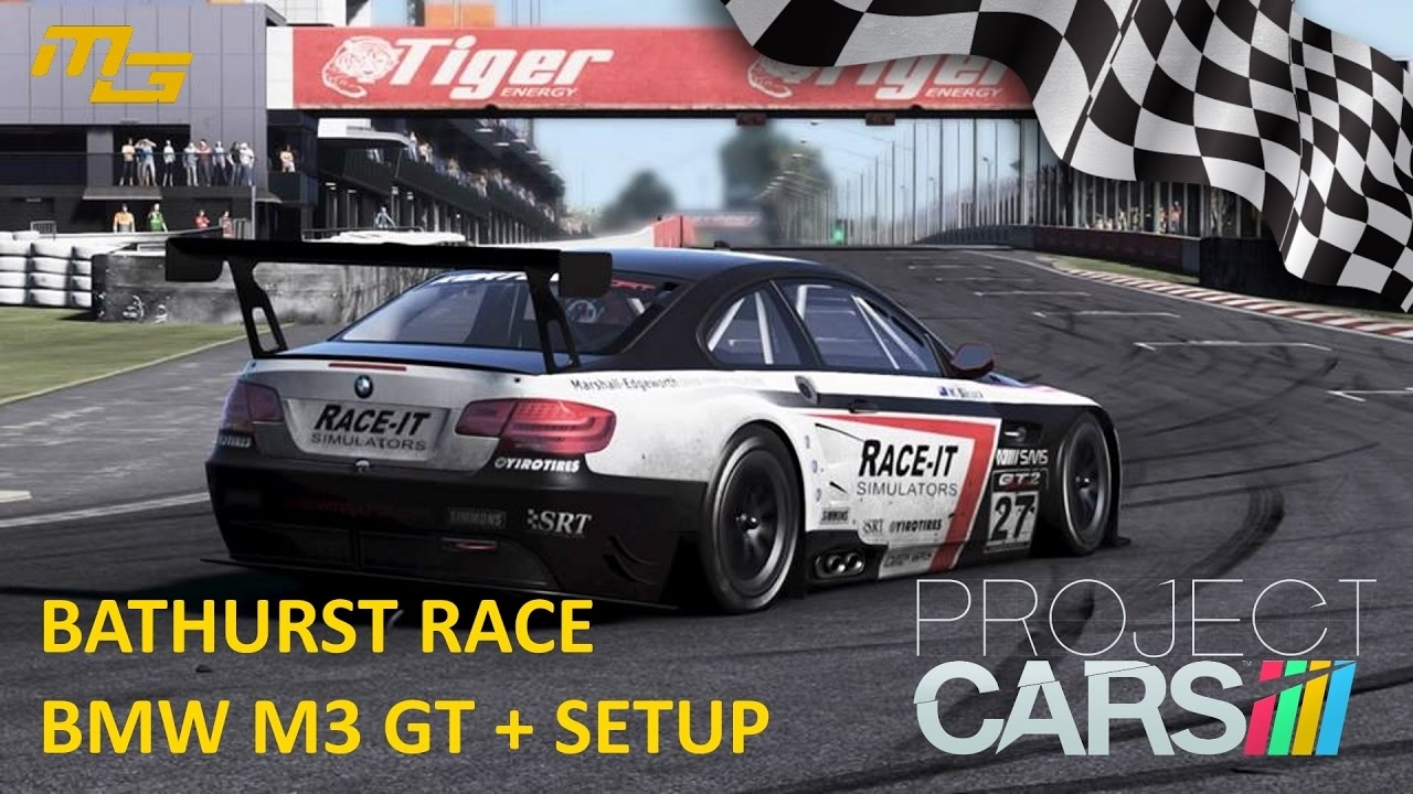 Video project cars bathrust race with bmw m3 gt setup in the video project cars bathrust race with bmw m3 gt setup in the album project cars by miancomasa racedepartment publicscrutiny Image collections