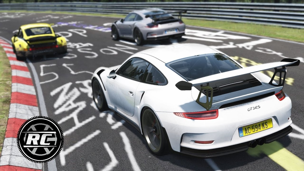 video oculus rift amazing porsche nordschleife trackday assetto corsa gameplay 911 gt3 rs. Black Bedroom Furniture Sets. Home Design Ideas