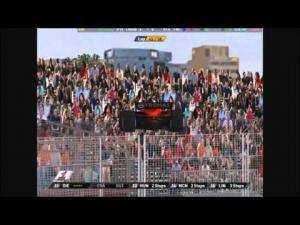 RD FFG S02 Australian Grand Prix Part 2