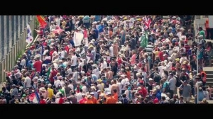 24 Hours of Le Mans 2015 - Official Trailer