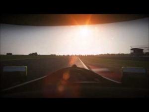 pCARS - FF1600 - Snetterton 300 - Race Lap