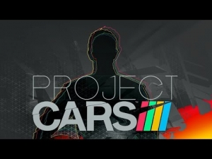 Project Cars: Multiplayer Highlights - Multiclass @ Lemans