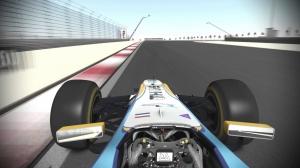 [rF2] Twister Racing - FSR 2015 Hotlaps: R4 Bahrain (4K)