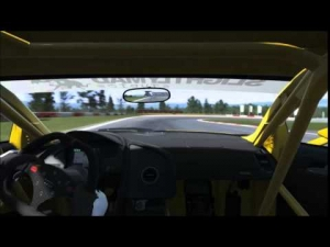 Project cars audi ultra nurburgring gp 1.57.6