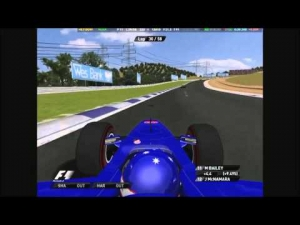 FFG S02 R03 South African Grand Prix