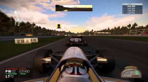 Project CARS | Formula B @ Hockenheim w/ Commentary