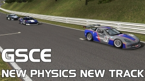 New BES physics and Suzuka