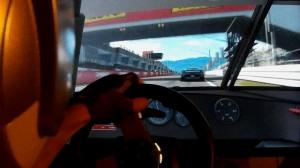 RaceRoom Racing Experience: Group 5 || Fabcar 935 vs Bathurst