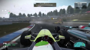 Project CARS | Formula B @ Brno w/Commentary