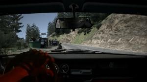 Assetto Corsa: Alfa Romeo GTA - Krajiska Zmija Hillclimb Attack!