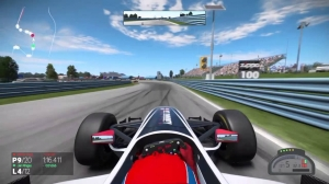 Project CARS | Formula B @ Watkins Glen w/Commentary