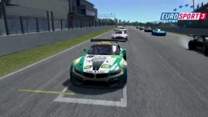 Best of crash Vol 1 assetto corsa