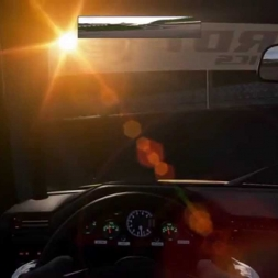 UFOs in 1.4 Project CARS patch confirmed!