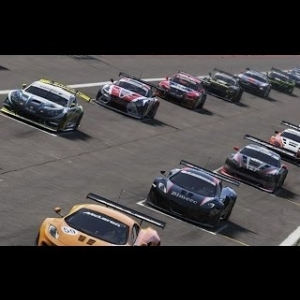 Project CARS: all you need to know about race starts