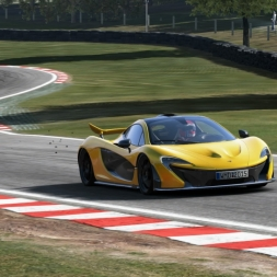 Project CARS: how to make the most out of supercars