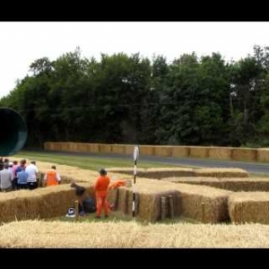 Goodwood Festival Of Speed 2015 - Bikes & F1