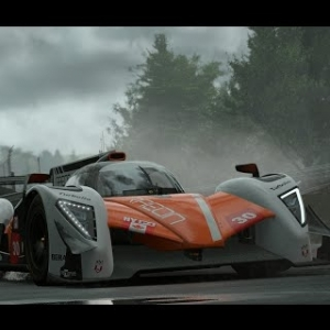 Project CARS: all KERS types and their ideal use