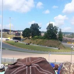 MotoGP 2014 - Sachsenring