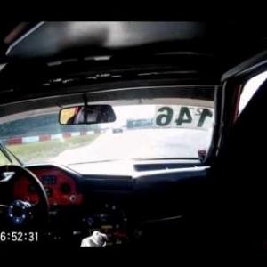 Trackday Circuit Zolder