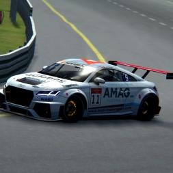 Assetto Corsa Audi TT Sport Cup | Norisring onboard + Download link