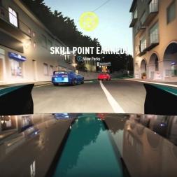 Forza Horizon 2 Championship and Roadtrip