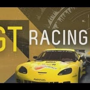 Forza Motorsport 5 Career mode-GT Racing Episode 03 (60fps)