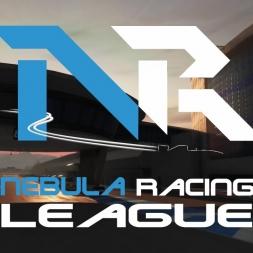 Nebula Racing League Channel Trailer