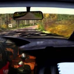 DIRT Rally | New Update | Onboard Focus WRC