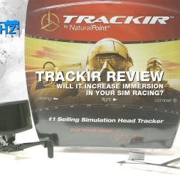 TrackIR Review