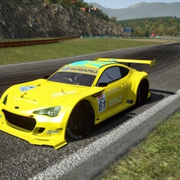 Assetto Corsa | Subaru BRZ GT300 Download Now!