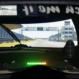 Audi R18 E-tron Quattro @ Zandvoort - Assetto Corsa 60FPS