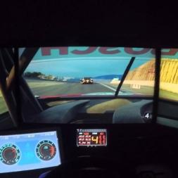 Raceroom DTM 2015
